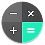 nexus2cee_ic_launcher_calculator_round_t