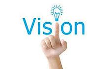 Vision-compressor.jpg