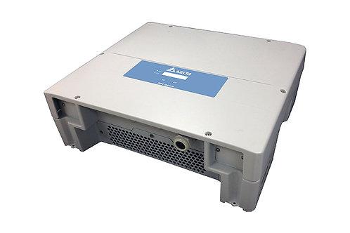 Delta Solar Grid Tie Inverter 5KW, RPI-H5A