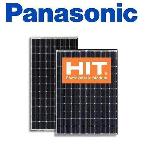 Panasonic HIT PV Module
