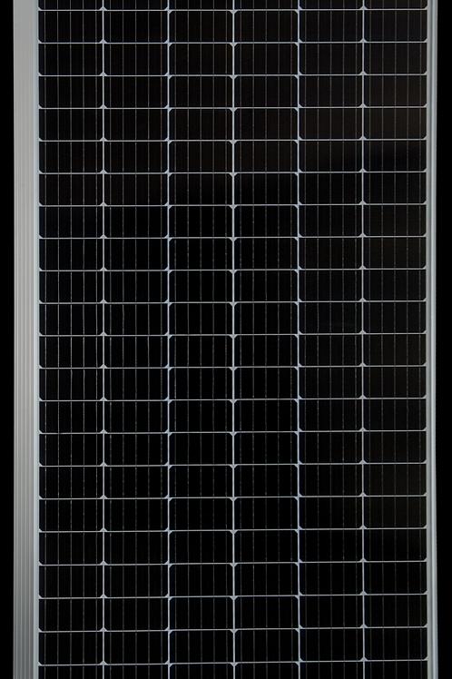 Panasonic Mono PERC PV Module