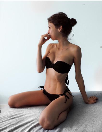 KETO DIET FOR FAT LOSS ? 🤔