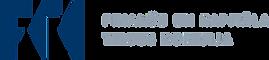 logo_tablet_2x.png