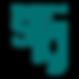 kbm logo.png