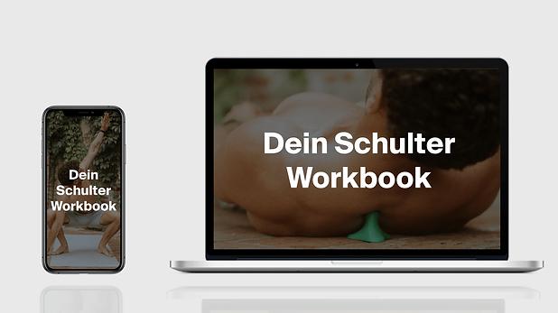 Cover_für_die_Website_Schulter-mini.png