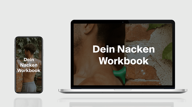 Cover_für_die_Website_Nacken_(1)-mini.p