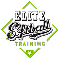EliteSoftball_Logo-e1441834134853-2 copy