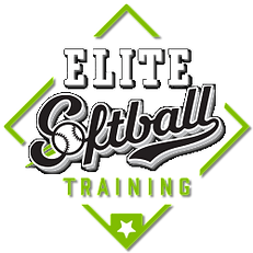 EliteSoftball_Logo-e1441834134853-2 copy