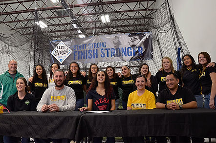 Gabby_CollegeSigning-Group.jpg
