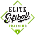 EliteSoftball_Logo-e1441834134853.png