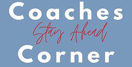 CoachesCorner.png