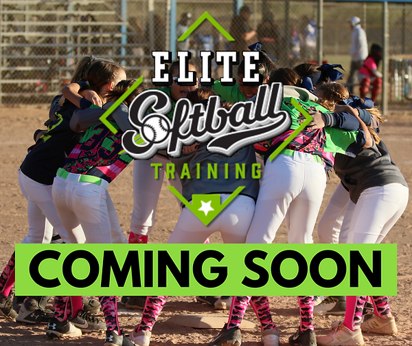 ELITE SOFTBALL COMING SOON.png