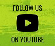 YouTube ELITE SOFTBALL TRAINING .png