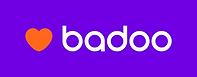 badoo.png