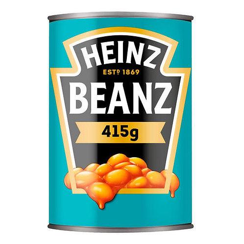 Baked Beans, 415g