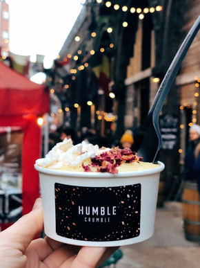 crumble-from-humble-crumble-at-maltby-st