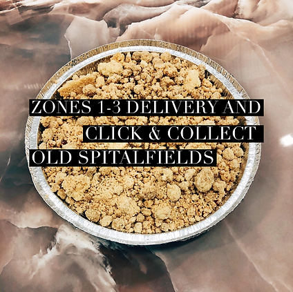 delivery-and-click-and-collect.PNG