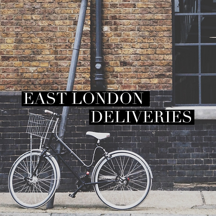 Humble-Crumble-delivery-east-london.PNG