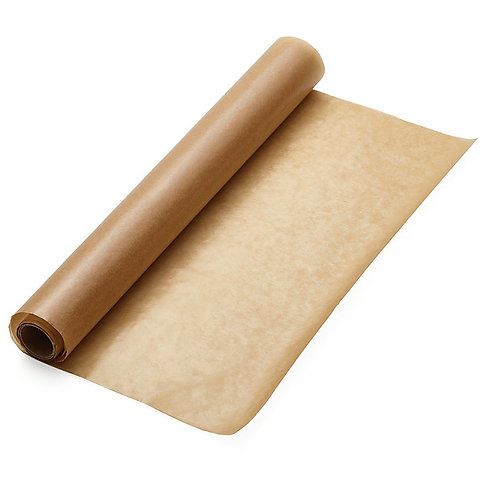 Baking Paper - 45cm x 50m