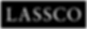 Lassco-logo.png
