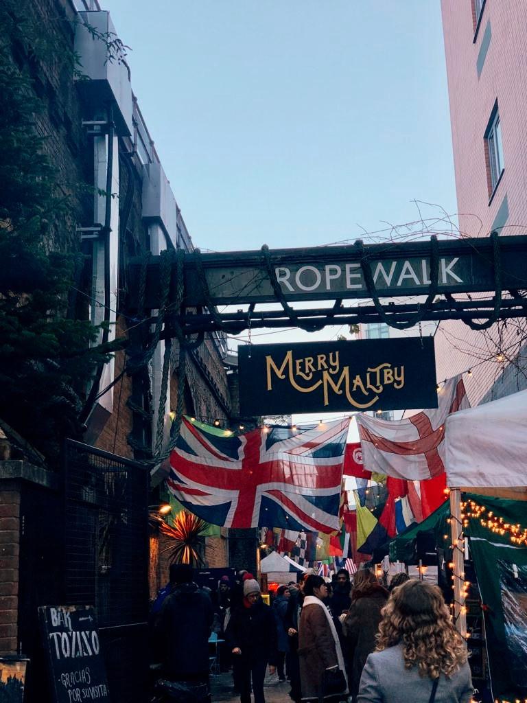 Merry-Maltby-street-market.JPG
