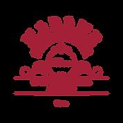 madame_jennifer_gin_logo.png