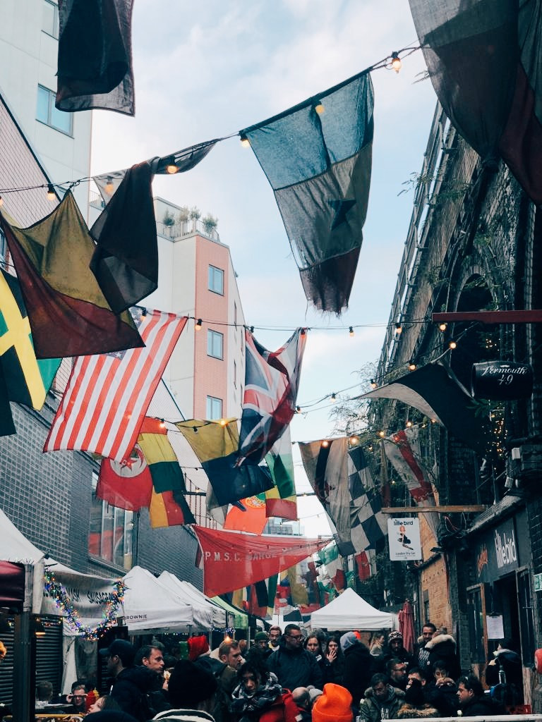 maltby-street-market.JPG