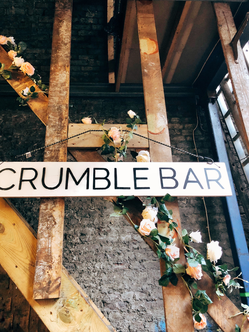 crumble-bar-with-rose.JPG