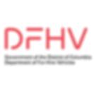 dfhv_logo.png
