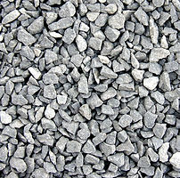 AGGREGATE 3/4 STONE SUPPLY & TRANSPORT LORRY TRANSPORT