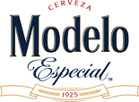 modelologoCOLOR.png