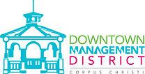 dmd_ccdmd_logo_horizontal.jpg
