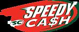 speedy-logo-2x.png