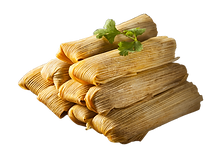 TamalesPhotoSolo.png