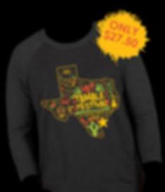 shirtforweb2.jpg
