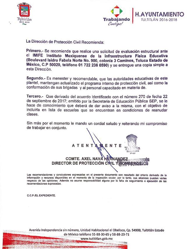Contemporáneo Objetivo En Reanudar Bandera - Colección De Plantillas ...