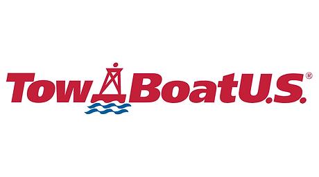 towboatus-logo-vector.png