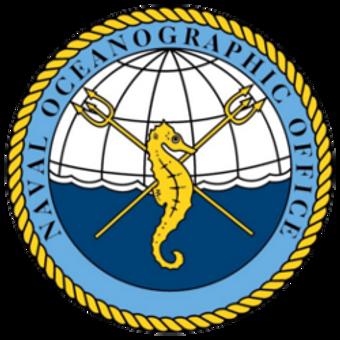 navo-logo.png