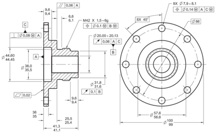 engineering-drawings-on-a4-and-a3-sizes-