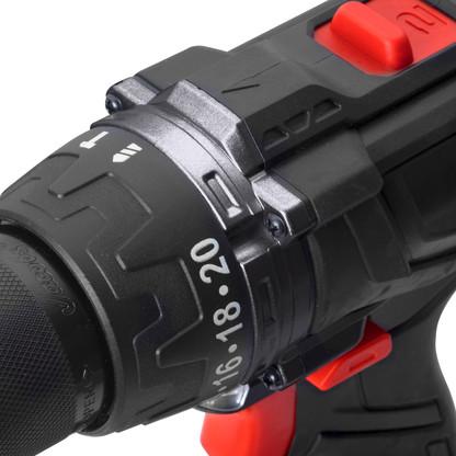 220001 Hammer Drill4.jpg