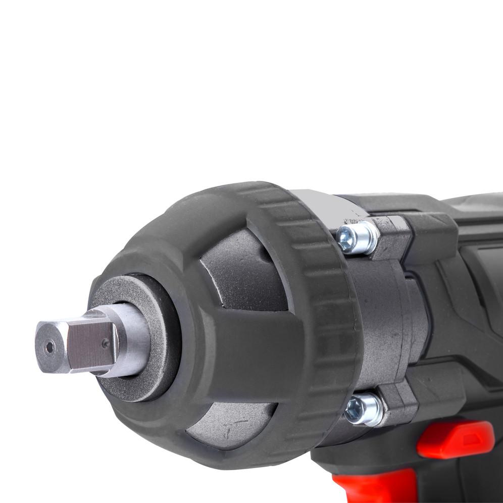 220020 Impact Wrench4.jpg