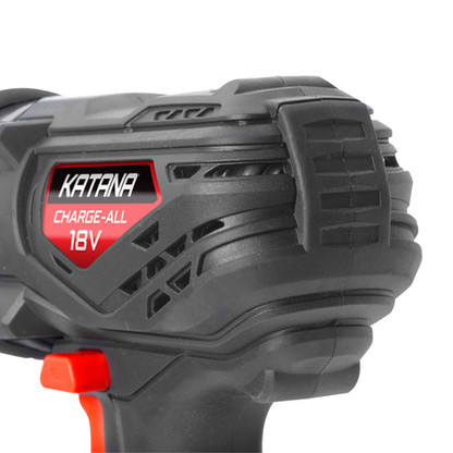 220020 Impact Wrench5.jpg