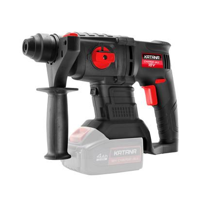 220002 Rotary Hammer Drill.jpg