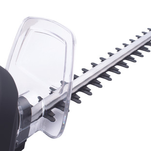 220220 Hedge Trimmer Feature 4.jpg