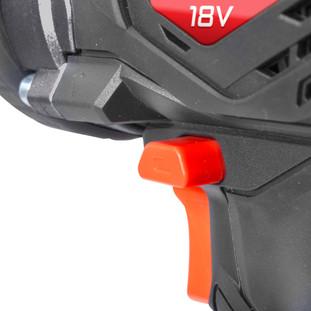 220020 Impact Wrench8.jpg