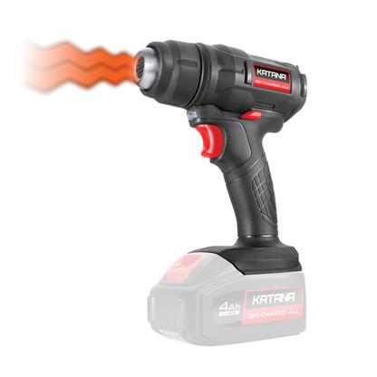 220090 Heat Gun4.jpg