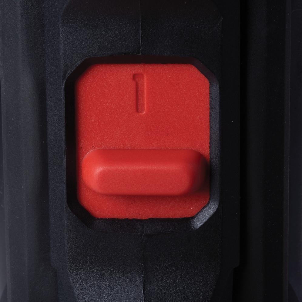 220001 Hammer Drill8.jpg