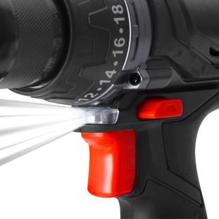 220001 Hammer Drill5.jpg