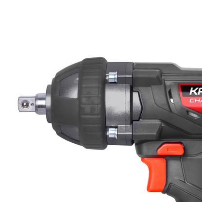220020 Impact Wrench7.jpg