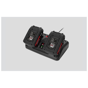 220310_Twin_Charger_Charging.jpg